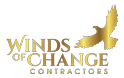 Winds of Change - Home Remodeling in Colorado Springs, CO