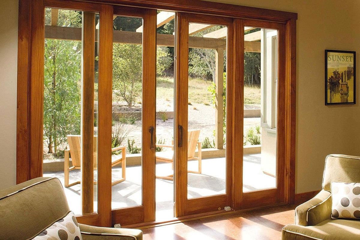 Pella Patio Doors Warranty Bestsciaticatreatments Com